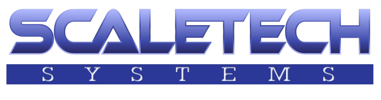Scaletech Systems